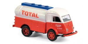 Renault Galion Truck 1963