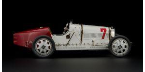 Bugatti T35 GP 1924