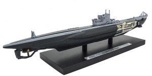 U-255 1944