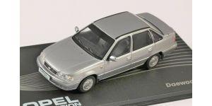 Opel Daewoo Nexia 1994