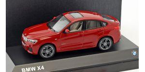 BMW X4 (F26) 2014
