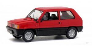 Fiat Panda 1990