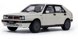 Lancia Delta HF Integrale 8V 1987