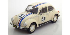 Volkswagen Beetle 1303 Racer 53 1973