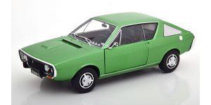 Renault R17 MK1 1976