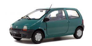 Renault Twingo MK1 1993