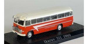Ikarus 311 1960