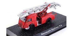 Renault Galion T2 1950