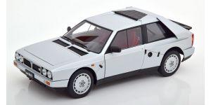 Lancia Delta S4 1985