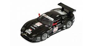 Ferrari 575 M #17 WINNER 2004